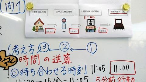 板書_00002