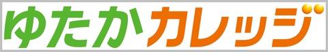 logo-03枠あり