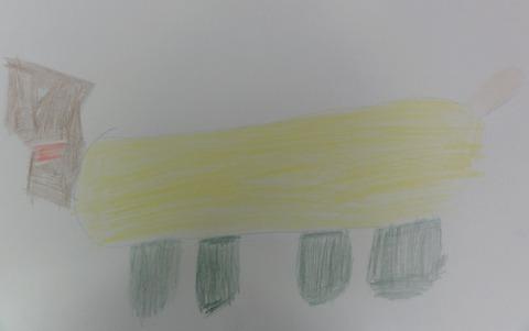 72bcd31a.jpg