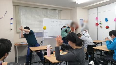 ぼかしモザイク_20210405_161250 (1)
