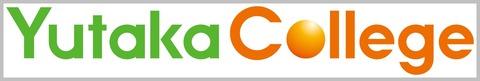 logo-02枠あり