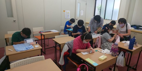 【学長】のキャンパスリポートVol.16_@横浜