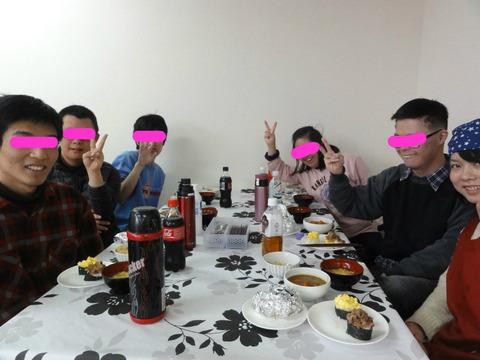 424b582d.jpg
