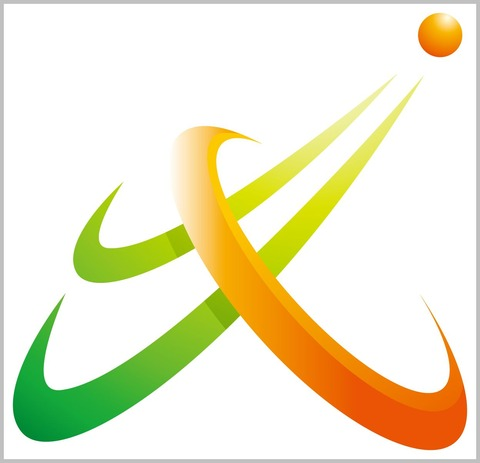 logo-01枠あり