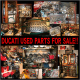 usedparts_top