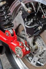 PA_Ducati08_261
