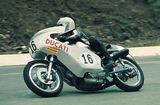 Ducati_Paul-Smart_stpz