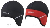 SHIMANO WIND STOPPER CAP