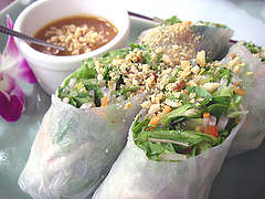 Pho Phiat Yuan Goong 50元