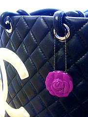 ミニ薔薇。か、かわいい。。。( ̄m ̄*)
