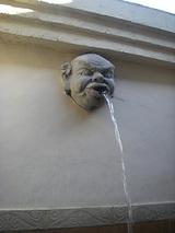 これシャワー(笑