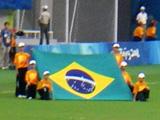 ビバ☆巴西