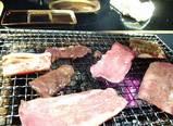 肉じゃよ肉!