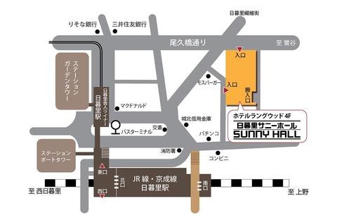 map_sunny