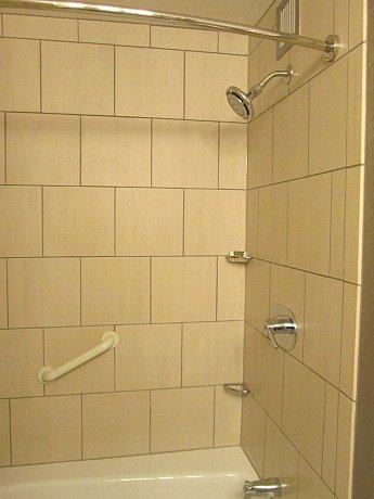 hyatt bathroom 2