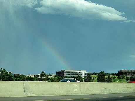 rainbow denver 2