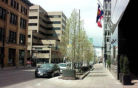 14th street