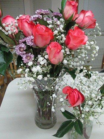 pm roses 2