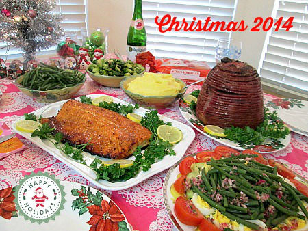 muzy 2014 Christmas