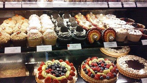 pm desserts sore