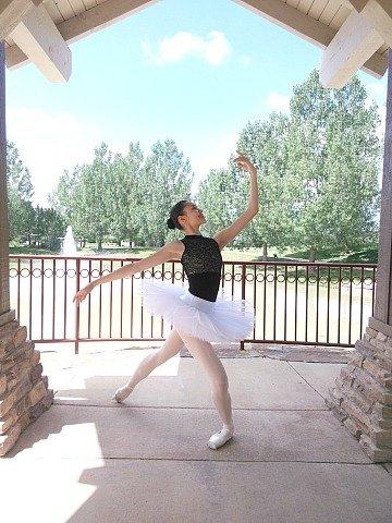 Dance Day 5