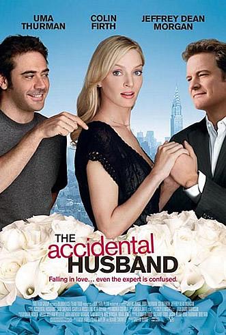 accidental_husband