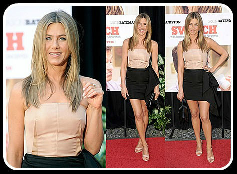 Jennifer-Aniston-The-Switch