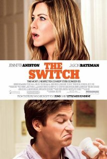 the switch_