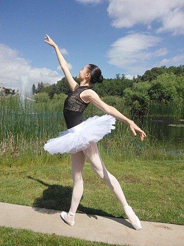 Dance Day 4