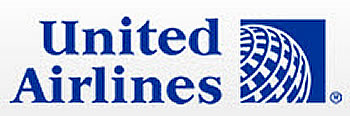 United-Continental-Merger-Logo