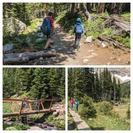 hiking5-COLLAGE