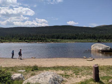 hiking0