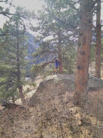 spring hiking3
