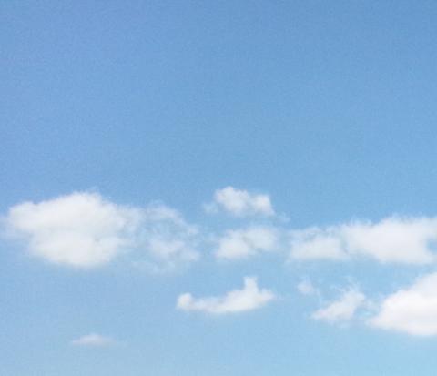 tds-sky2