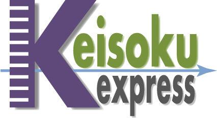keisokuexpress_logo2