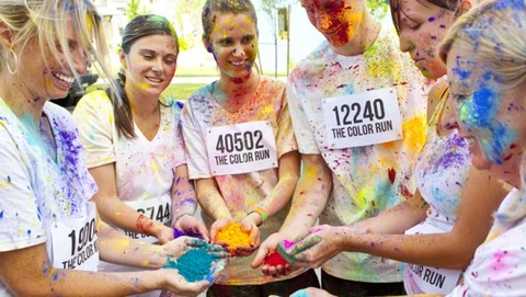 colorrun Crhandsin-620x350