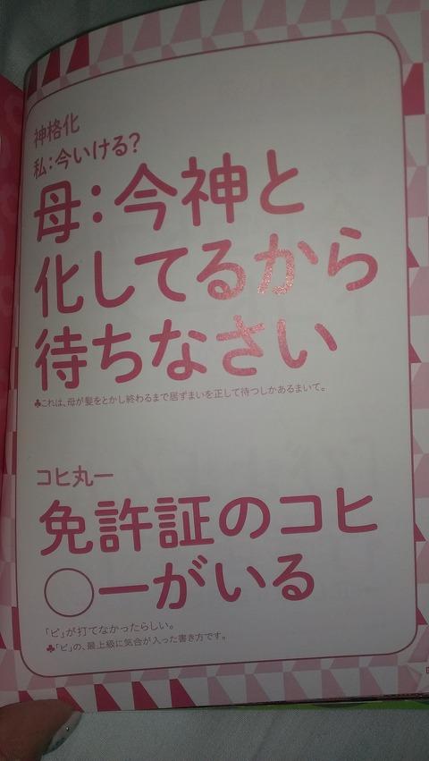 IMAG4211