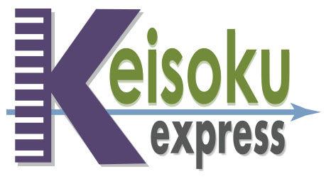 keisoku logo