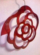 rose_hanger