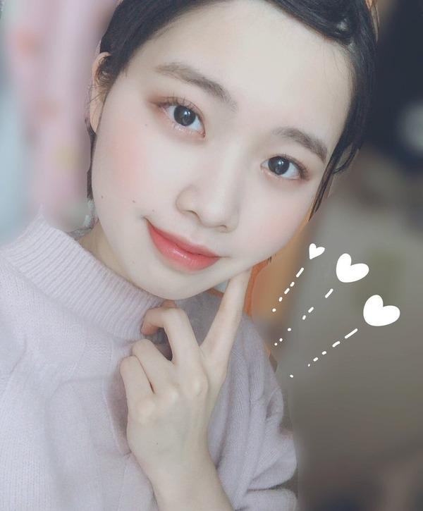 BEYOOOOONDS小林萌花の最新ブログ画像が可愛いと話題