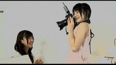 雅ちゃんがももちの胸を触るセクハラ77 YouTube動画>1本 ->画像>68枚