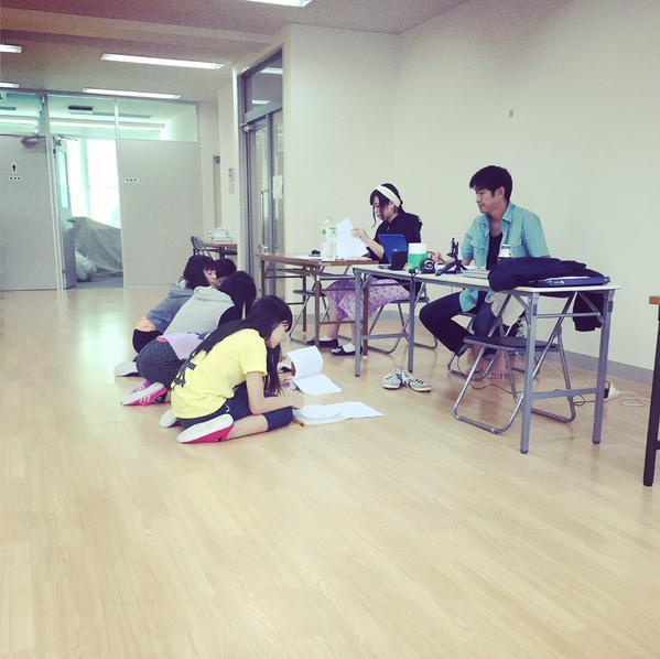 うえのやま さおり(ex.ISORA)@SaoriUenoyama茉麻... Berryz工房