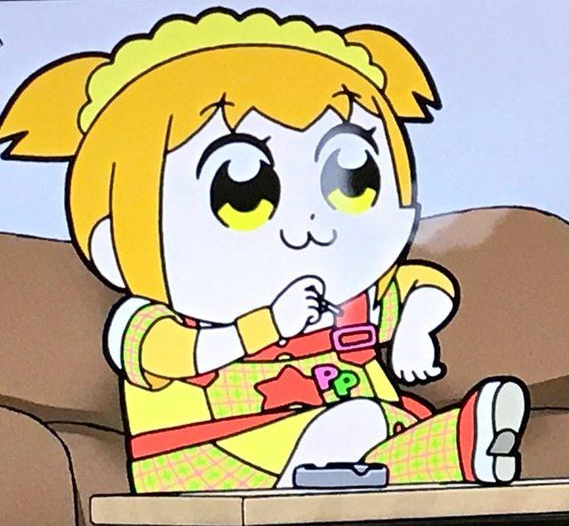 【画像あり】 ネット民「高木美帆(23)ってちゃんと化粧したらめちゃくちゃ可愛いだろうな」、結果がこちら  [314266717]YouTube動画>2本 ->画像>146枚