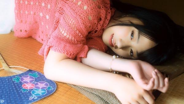こぶしファクトリー新曲『きっと私は』フルMV公開!