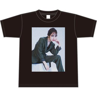 『飯窪春菜FCイベント'19 ~赤羽橋から渋谷まで はるなんGO!~』オリジナルグッズ公開!Tシャツが話題に