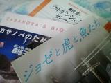 PCM_05_02_18_0002.jpg