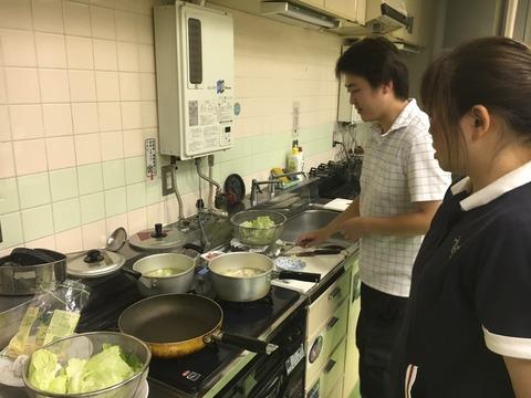 7 料理教室_7276