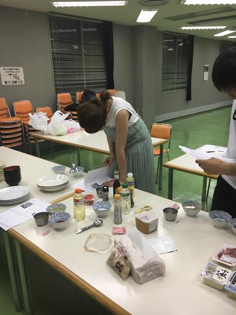 7 料理教室_2699