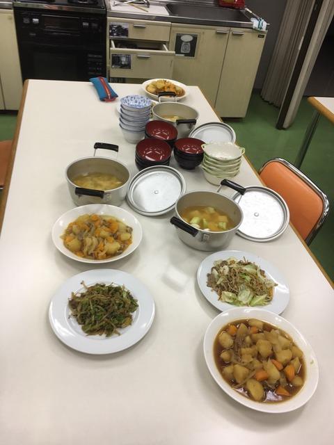 7 料理教室_3330