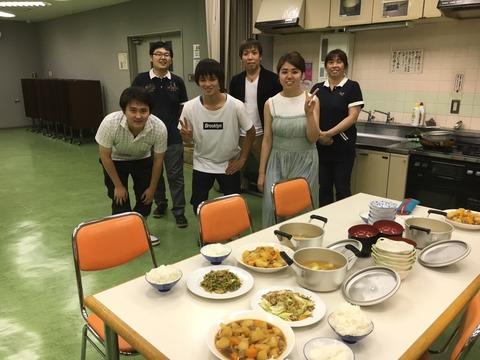 7 料理教室_8398